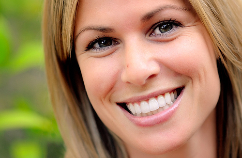Human Smile Dr Barry Eppley indianapolis - Explore Plastic Surgery