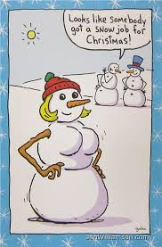 Plastic Surgery Humor Snowwoman Breast Augmentation Dr Barry Eppley Indianapolis