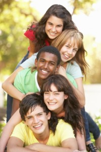 Plastic Surgery for Teens Dr Barry Eppley Indianapolis