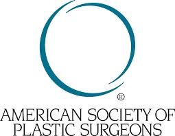 Aerican Society of Plastic Surgeons Indianapolis Dr Barry Eppley