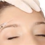 Forehead Injectable Fillers Dr Barry Eppley Indianapolis