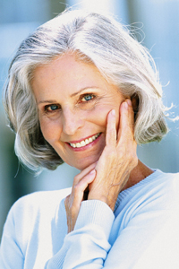 Older Plastic Surgery - Plastic Surgery for the Elderly Dr Barry Eppley Indianapolis