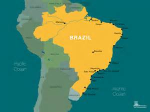 Plastic Surery in Brazil Dr Barry Eppley Indianapolis