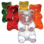 Gummy Bear Breast Augmentation Dr Barry Eppley Indianapolis
