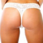 Buttock Shape Dr Barry Eppley Indianapolis