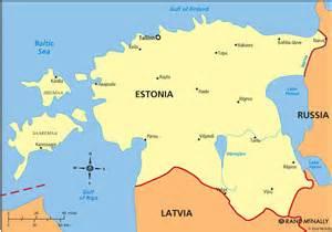 Estonia Plastic Surgery Dr Barry Eppley