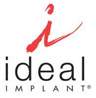 Ideal Breast Implant Dr Barry Eppley Indianapolis