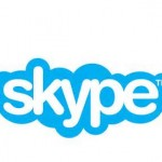 Skype Plastic Surgery Dr Barry Eppley Indianapolis