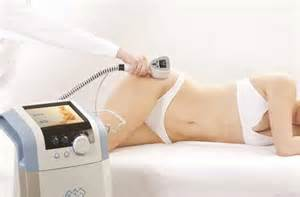 Exilis Indianapolis Dr Barry Eppley