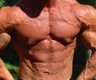 Gynecomastia Reduction in Male Body Builders Dr Barry Eppley Indianapolis