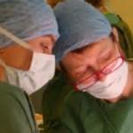 Irish Association of Plastic Surgery Dr Barty Eppley Indianapolis Indiana