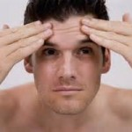 Male Forehead Shape Dr Barry Eppley Indianapolis