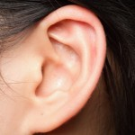 Adult Ear Reshaping Dr Barry Eppley
