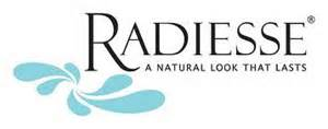 Radiesse Plus Injections Dr Barry Eppley Indianapolis
