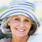 Cosmetic Surgery in the Elderly Indianapolis Dr Barry Eppley
