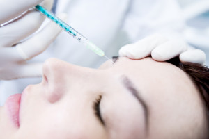 Botox Injections Dr Barry Eppley Indianapolis