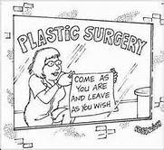 Realistic Plastic Surgery Dr Barry Eppley Indianapolis