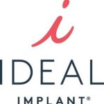 Ideal Implant Dr Barry Eppley Indianapolis