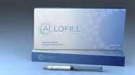 allofill
