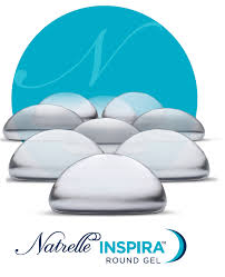 natrelle-inspira-round-breast-implants-indianapolis-dr-barry-eppley
