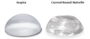 natrelle-inspira-round-gel-breast-implants-dr-barry-eppley-indianapolis