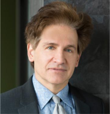 Dr. Barry Eppley